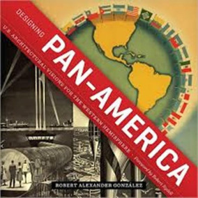Designing Pan America - University Of Texas Press