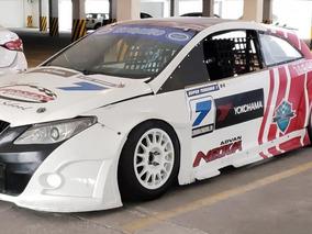 Seat Ibiza Cupra Mt Coupe (((de Carreras St1)))
