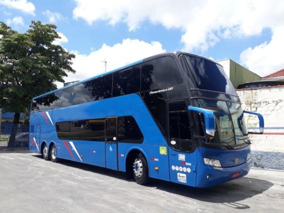 Dd - Scania - 2007 - Cod. 5054