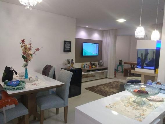 Apartamento Em Jardim Anália Franco, São Paulo/sp De 78m² 2 Quartos À Venda Por R$ 745.000,00 - Ap235900