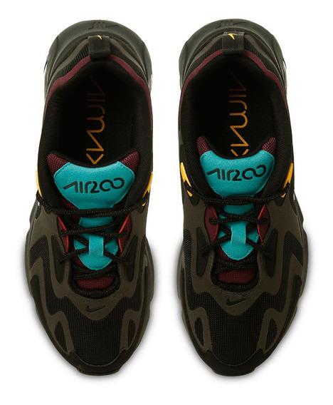 Tênis Nike Air Max 200
