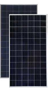 Panel Fotovoltaico Yingli Solar 72 Celdas Modelo Yl320p-35b