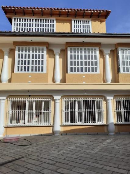 Casa En Castillejo