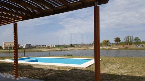 Bustamante Prop. El Canton Islas 8377 Casa Venta