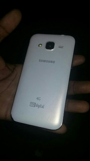 Célula Samsung 2 4g