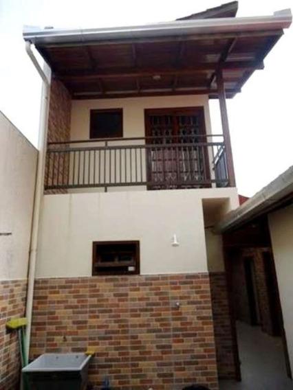Casa Em Meia Praia!!! - Cs013 - 3295859