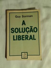 A Solução Liberal