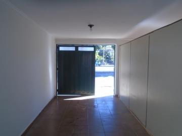 Casa - Ref: 2828