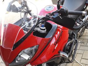 Protetor Mão Livi Triumph Sport 1050!