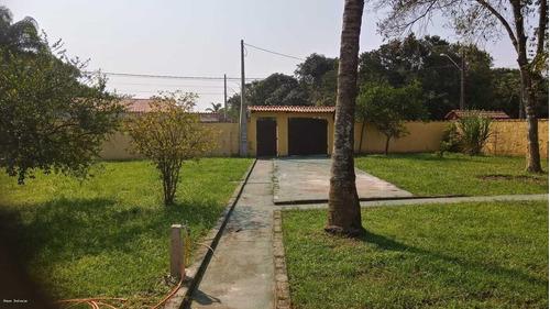 Imagem 1 de 15 de Casa Para Venda Em Itanhaém, Balneário Gaivota, 2 Dormitórios, 1 Suíte, 1 Banheiro, 6 Vagas - It940pg_2-1217719