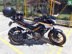 Vencambio-ns 200 Modelo 2.016