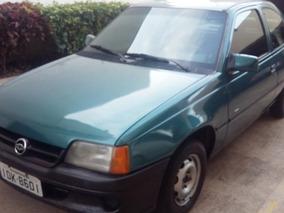 Chevrolet Kadett Efi 1.8 - 1995