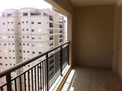 Alto Padrão - Auge Home Resort, Oportunidade! - Ap01744 - 33975416