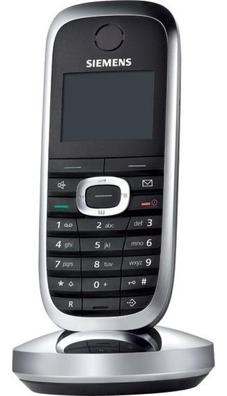 Telefone Siemens Gigaset Sl3 Profis. Cordless (ótimo Estado)