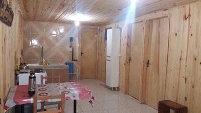 Cabañ-constr.2015-2 Dorm.alarma094568628 Directv.mueblesnuev