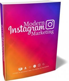 Instagram Como Construir Sua Marca Com Instagram Imagens