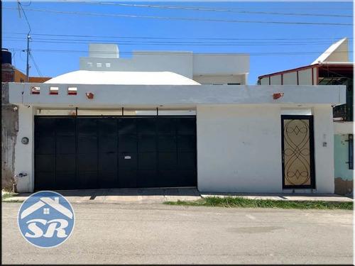 Imagen 1 de 13 de Casa En Bellavista, Guadalupe, Zacatecas.