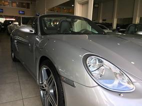 Porsche Boxster 2.7 245cv (987)
