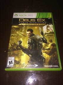 Venda De Jogos Usados Xbox 360 Original Cada 50,00