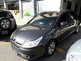 Citroën C4 2011 ,sin Detalles , Permuto Financio , C4 Exclus