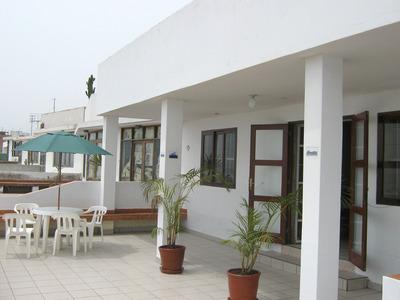aa268b0af1ac1 Alquiler Casa De Playa Fin De Semana en Casas en Alquiler en Mercado ...