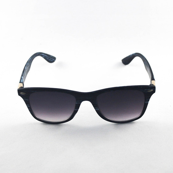 Óculos Solar Panther Wayfarer Marine Polarizado