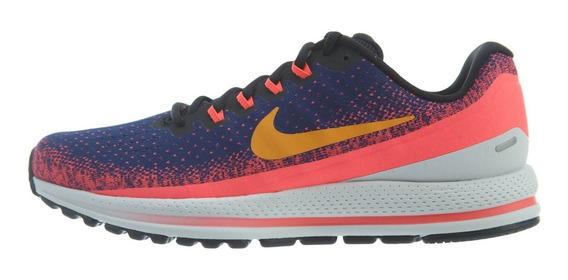 Tênis Nike Air Zoom Vomero 13 Masculino - Oferta!