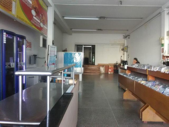 Local Venta Av. Bolivar Norte Valencia Carabobo Sme 20-4326