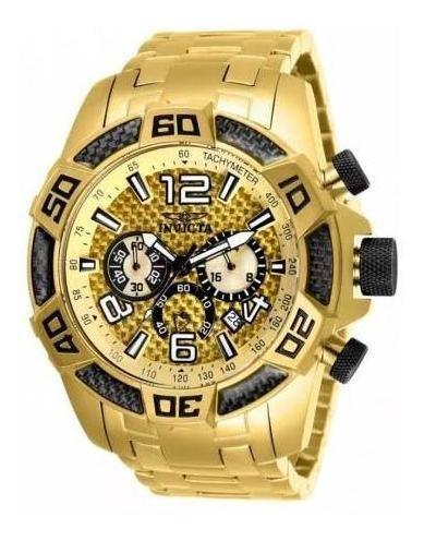 Relógio Invicta Pro Diver 25854 Masculino