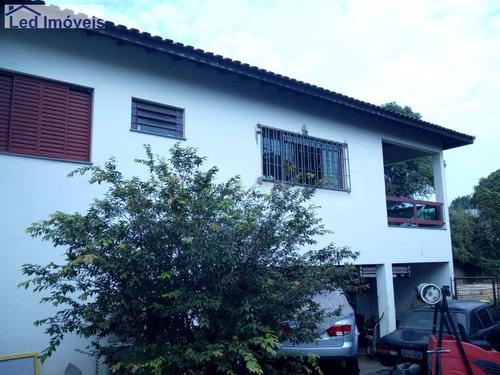 Chácara Com 4 Dorms, Santa Maria, Osasco - R$ 1.79 Mi, Cod: 177 - V177