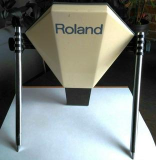 Roland Pd-11