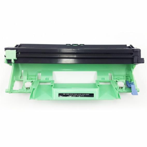 Kit Fotocondutor Compativel Brother Tn1020/tn1060