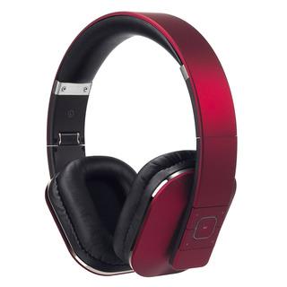 Auriculares Bluetooth - Agosto Ep650 - Auriculares Inalám