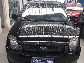 Ford Ecosport 1.6 Xl Flex 2005