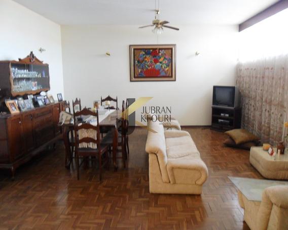 Casa - C005988 - 34496645