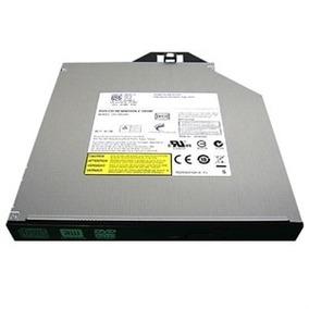 Drive Dvd+/-rw Dell Poweredge R630 - Pn:92x1g - Novo