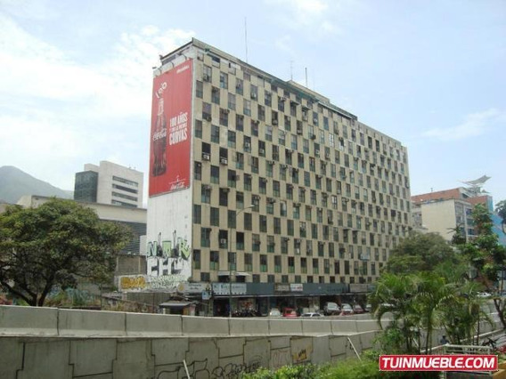 Apartamentos En Venta Cam 05 Dvr Mls #19-15789-- 04143040123