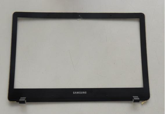 Moldura Samsung Np300e5k Np300e5l Np300e5m Nova