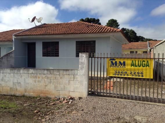 Imovel Para Alugar - 01284.001 - 01284.001