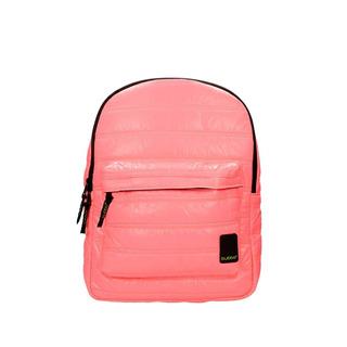 Mochila Bubba Essencial Bags Regular Classic Mirabella 1292
