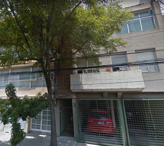 Inversión Vía Remate Bancario. Miguel Hidalgo Cdmx.
