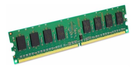 Memoria Ram 8gb Ddr3 1600mhz Pc * Alto Rendimiento A12