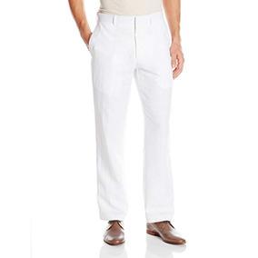 057477f8e3 Pantalones Para Hombre Cubavera Men S Easy