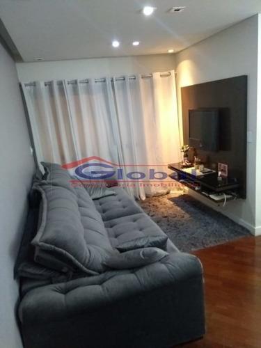 Apartamento Barcelona - Gl40446