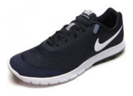 Tênis Nike Flex Experience Rn 6/ Produto Original