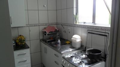 Casa Em Alto Da Lapa, São Paulo/sp De 150m² 3 Quartos À Venda Por R$ 1.000.000,00 - Ca164746