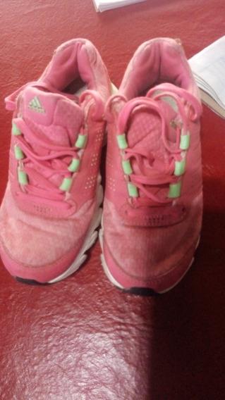 Zapatillas adidas 1000