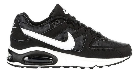Tênis Nike Air Max Command 397690-021