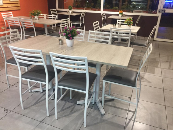 Vendo De Oportunidad Cafeteria- Restaurante