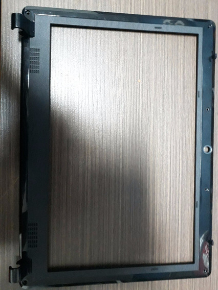 Moldura 6-39-m72s1-015-1